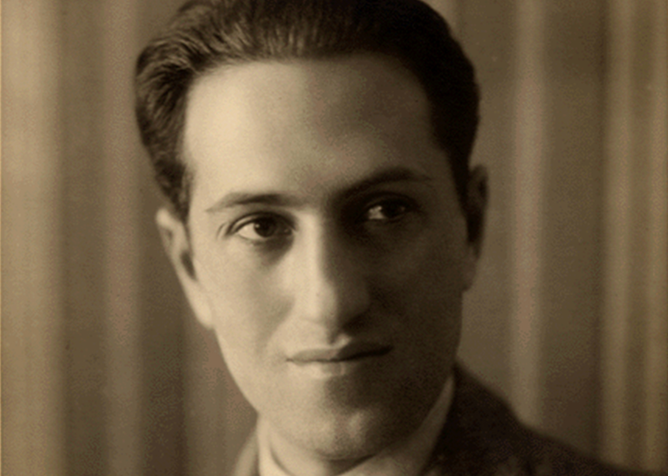 """the early career influences of george gershwin Joanne polk records earl wild's transcriptions of gershwin for the steinway & sons label this cd includes an original composition by wild, """"sonata 2000."""